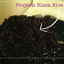 BlackRice