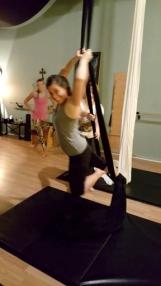 Ariel Fitness 4